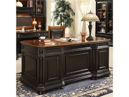 Executive Home Office Furniture Sets Desk Target Desk Chairs Solid Wood Computer Table Plain White