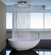 bathroom decorating ideas shower curtain house decor picture