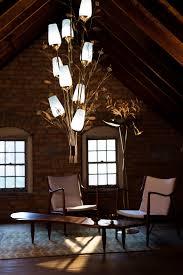 cool home interiors furniture designer furniture exchange decor modern on cool