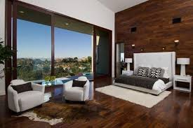 Interior Of A Home Design The Interior Of Your Home Design Your Home Interior