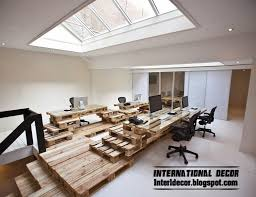 skylight and roof windows designs types for homes home