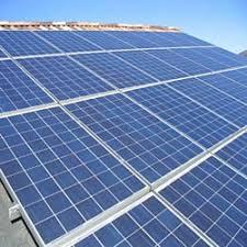 piastrelle fotovoltaiche impianti fotovoltaici e pannelli fotovoltaici rts modena