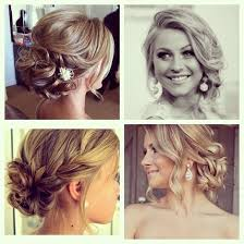 Las Vegas Wedding Hair And Makeup 141 Best Wedding Hairstyles And Make Up Images On Pinterest