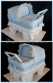 373 best diaper cakes images on pinterest diapers baby gifts