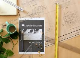 The Interior Design Institute South Africa 1000 Bilder Om Idi Course På Pinterest Sociala Medier