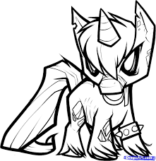 zombie pokemon coloring pages vire coloring pages unicorn clipart library
