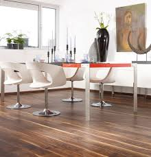 13 best the walnuts images on homes laminate flooring