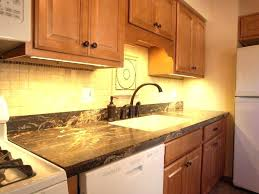 how to install led lights under kitchen cabinets elegant how to put lights under kitchen cabinets for cool how to