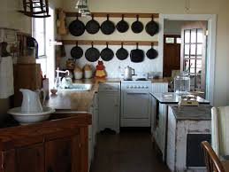 the country farm home my kitchen u0027s hidden secrets