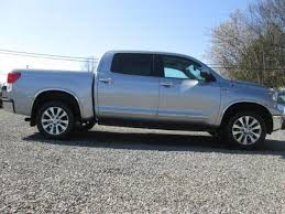 2011 toyota tundra 4 door 2011 toyota tundra limited extended crew cab 4 door 5 7l