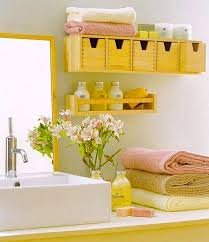 small bathroom towel storage ideas towel storage for small bathroom nytexas