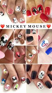 825 best nail art images on pinterest nail art designs