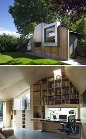 500 best tiny places images on pinterest architecture small