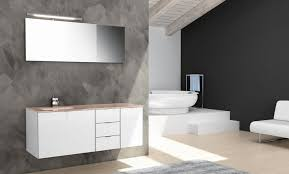 Bathroom Furniture Modern Modern Bathroom Cabinet Ideas A Way In Decorating The New Way