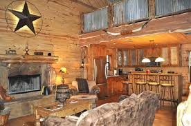 texas rustic home decor rustic home decor ideas to bring in the beauty and simplicity
