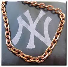 solid copper necklace images Chains 30 inch length lt br gt lt br gt jpg