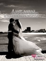 Short Wedding Wishes 103 Best Young U0026 Married Images On Pinterest Marriage Wedding