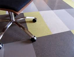 armstrong rubber flooring best rubber flooring for home home