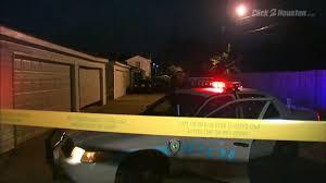 southside lexus houston man found shot several times killed inside car in southeast
