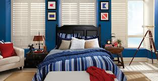 blue painted room inspiration u0026 project idea gallery behr