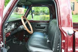 ford f250 1972 featured cars ford f series 1972 ford f 250 4x4 ref 524