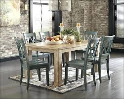 Target Dining Chair Kitchen Table And Chairs Cheap And Size Of Dining Dining