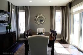 Dining Room Wall Paint Ideas Varnished Pine Wood Dining Table Counter Height Farm