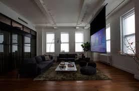 Wohnzimmer Einrichten 3d Funvit Com Wohnzimmereinrichtung Weiß Schwarz Rosa