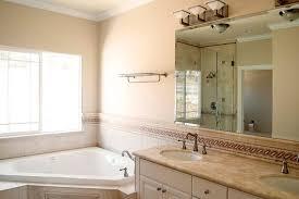 Best Master Bathroom Designs Amusing 60 Master Bathrooms In Small Spaces Decorating Design Of