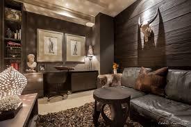 custom luxury home designs luxury home office design glamorous decor ideas luxury home office