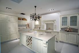 is ash a wood for kitchen cabinets white ash wood kitchen for russia