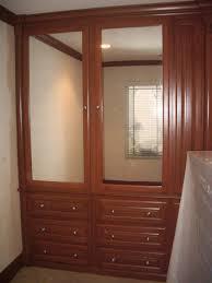 bedrooms inspiring stunning wall cabinets in bedroom regarding