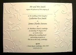 catholic wedding invitations catholic wedding invitation wording wedding corners