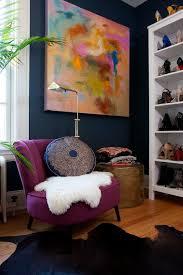 Pinterest Home Decoration Best 25 Purple Home Decor Ideas On Pinterest Dark Purple Rooms