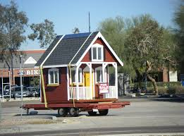 Tumbleweed Tiny Houses For Sale by New Tiny House Shell For Sale In Ny 140520 Eye 12 Building