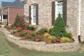 ideas designs pictures hgtv front yard and backyard front country