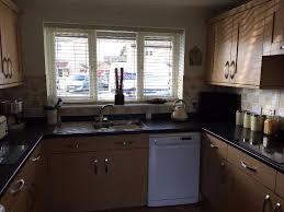 Malfoy Manor Floor Plan Appliances Used In Kitchen Home Decorating Interior Design