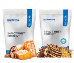 black friday protein powder best tasting protein powders 2017 fitness deal news