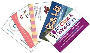 Professional Business Card Printing Professional Business Card Design Printing Company Cards