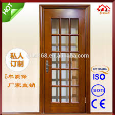 glass paintings for kitchen door glass paintings for kitchen door