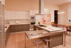 modern kitchen radiators poggenpohl u0027s kitchens unmasked traditional merges with modern