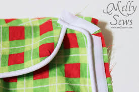 How To Sew Piping For Upholstery Perfect Piping Melly Sews