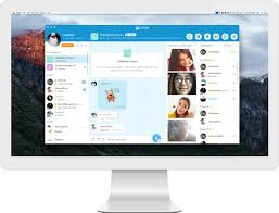 Live Video Streaming Chat Rooms by Video Chat Paltalk