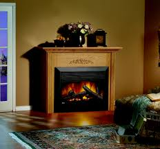 gas fireplace inserts prices ottawa fireplace design and ideas