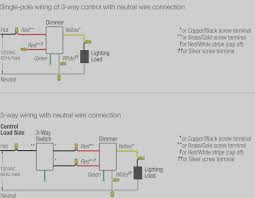 2 dimmer switches one light amazing of hpm dimmer switch wiring diagram phase motor wire with