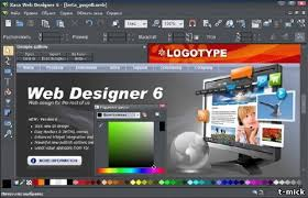 ape loe minte gw ade magix xara web designer 6 0 1 13350m - Magix Web Designer 6