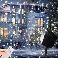 2187 best discount home decor images on pinterest basket gift
