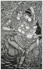best 25 krishna painting ideas on pinterest krishna radha