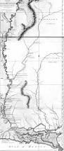 Jackson Ms Map Maps Mississippi Sarratt Sarrett Surratt Families Of America