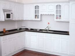 Shaker Style Kitchen Cabinets Manufacturers Shaker Style Kitchen Cabinets Manufacturers Popular White
